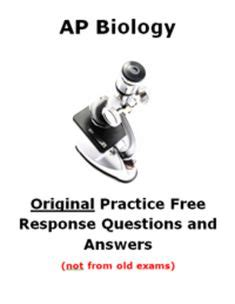 Quiz 1 essay questions - Psychology 170 with Hoffman at