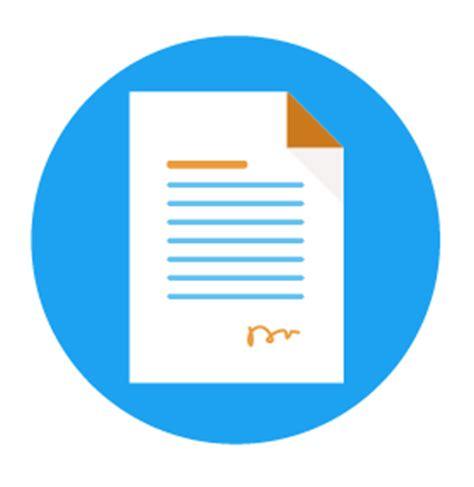 Epic Clarity Report Writer Jobs, Employment Indeedcom