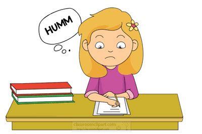 Essay questions cmpe exam